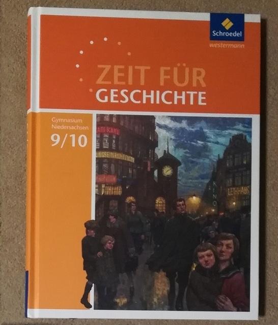 ドイツ教科書表紙 .jpg