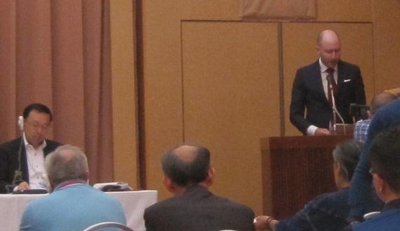 3日-6オーストリア欧州統合外務省公使スピーチ.jpg