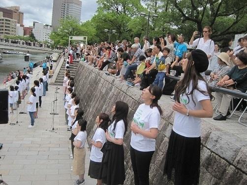 6日-26広島愛の川合唱団2.jpg