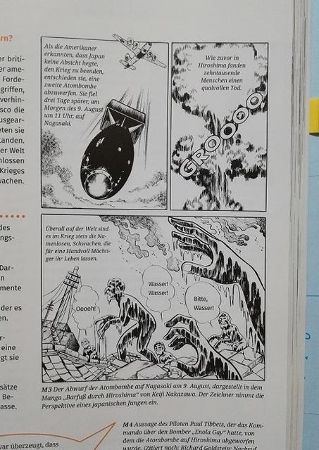ドイツ教科書漫画挿入頁.jpg