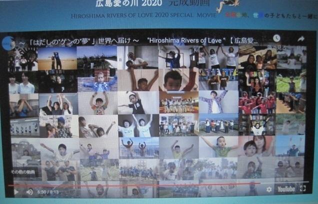 中国5.世界へ届け.JPG